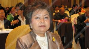 ดร.สุทธศรี วงษ์สมาน
